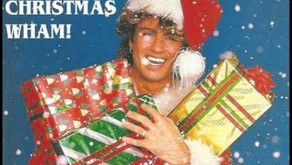 Last Christmas by Wham! - Holiday Favorite Track