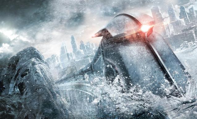 snowpiercer-53622270c9e26_edited.jpg
