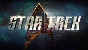 Star Trek Films Reviewed at Warp Speed.