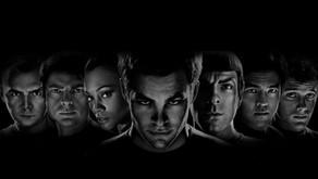 Star Trek 4...and Beyond