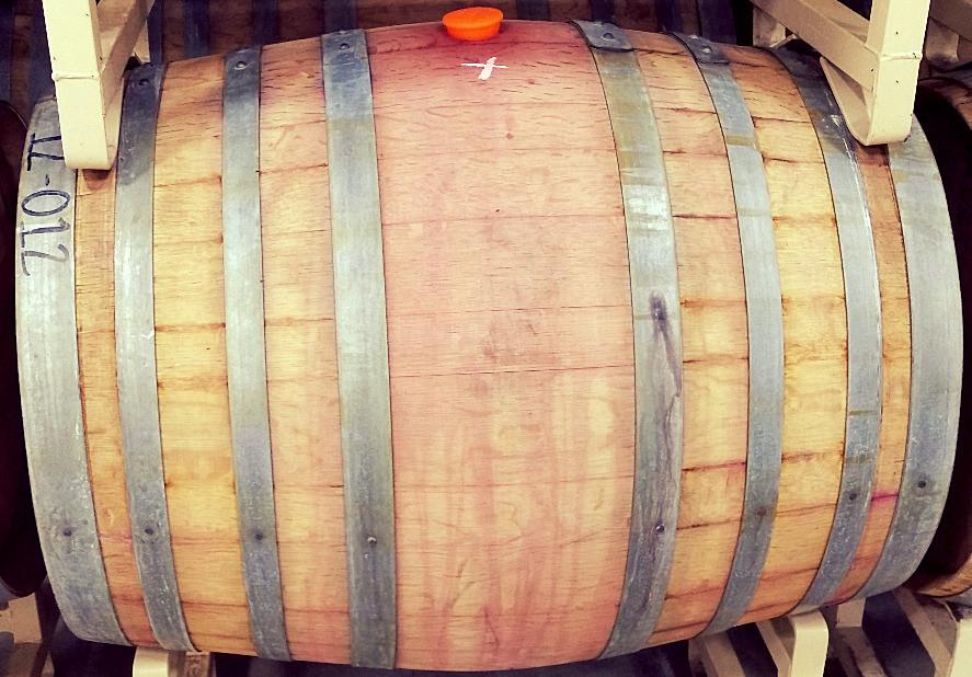 Barrel_Rack_Side.jpg