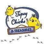 Tipsy Chicks logo.jpg