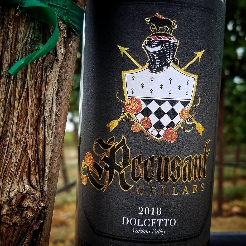 Dolcetto & Vine Trunk.jpeg