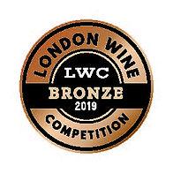 LWC_BronzeMedal_2019.jpg