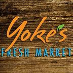 Yoke's logo.jpg