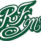 RF McDougall's logo.jpg
