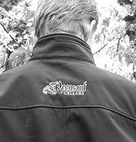 Mike's jacket_edited.jpg