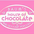 Baum's logo.jpg