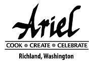 Ariel's logo.jpg