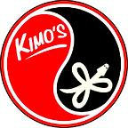 kimo's logo.png