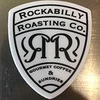 Rockabilly Rasting Co. logo.jpg