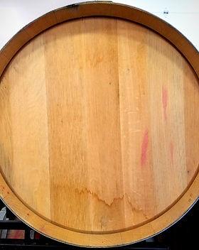 End of the Barrel.jpg