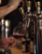 wine on tap_edited.jpg
