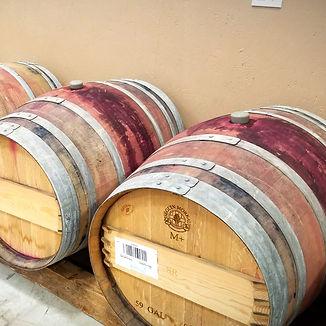 Purple Stained Barrels.jpg