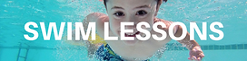 Swim lessons button.png