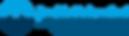 Orloff_Logo_web.png
