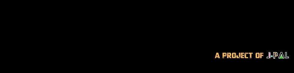 MITZVAH MISSION header.png