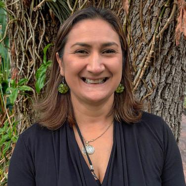 Maria Jose Gonzalez