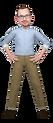 loomieScreenshot_132484931530988120_edit