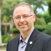 Rabbi David