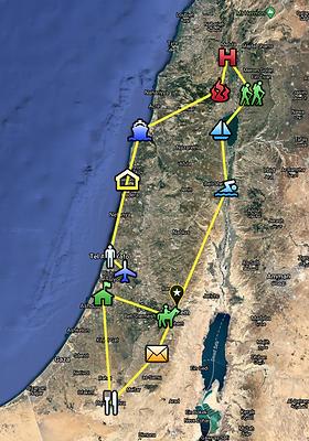 Mitzvah Map.png