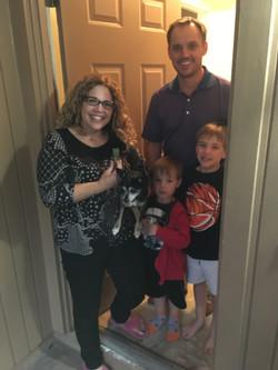 Tara_s whole family