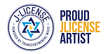 Proud-JLicense-Artist-horizontal-550-110