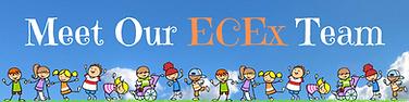 ECEx Header.png