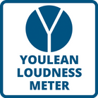 Youlean