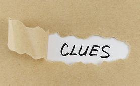 clues.jpg