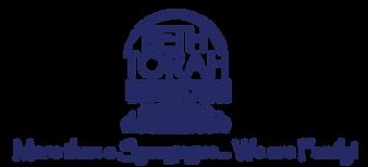 BT-logo-V2-blue.png