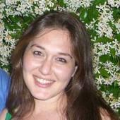 Rachel Sarshalom
