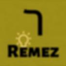 Remez.png