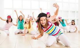 kid dance.jpg