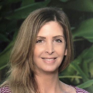 Peggy Benarroch