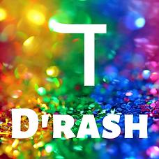Drash.png