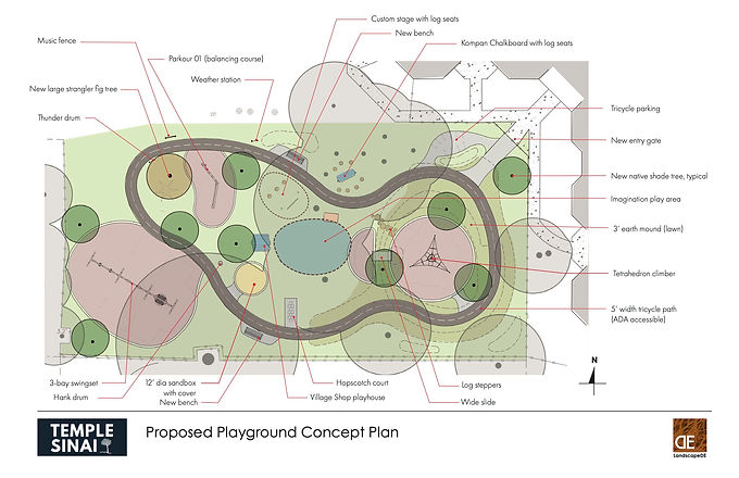 Playground Concept.jpg