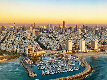 Tel Aviv today.jpg