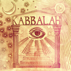 Kabbalah - Mysticism
