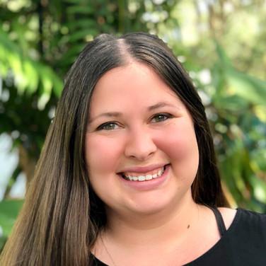 Stephanie Freedman