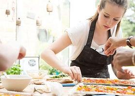 teen-cooking-camp.jpg