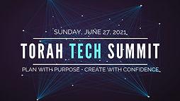 torah tech SUMMIT.jpg