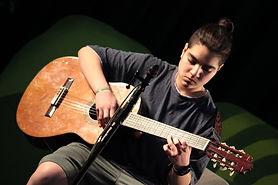 ms guitar.jpeg