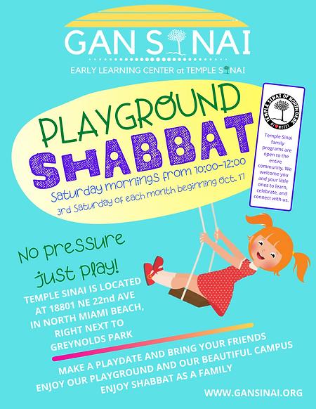 playground shabbat flyer.png