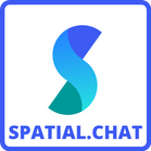 Spatial.Chat
