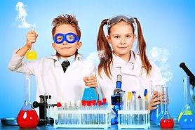 kids scientist.jpg