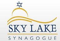 Skylake logo.jpg