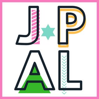 JPaL.online