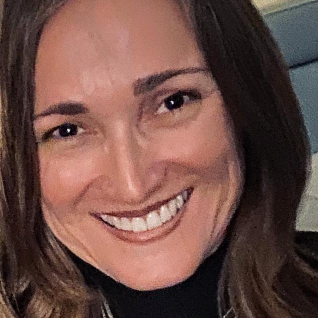 Patricia Tobon
