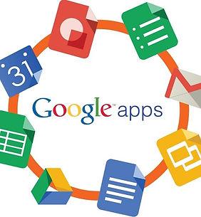 google_apps_education.jpeg